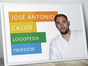 """Jornada organizada por SuresTEA """"Aprendemos sobre T.E.A con José Antonio Calvo"""""""