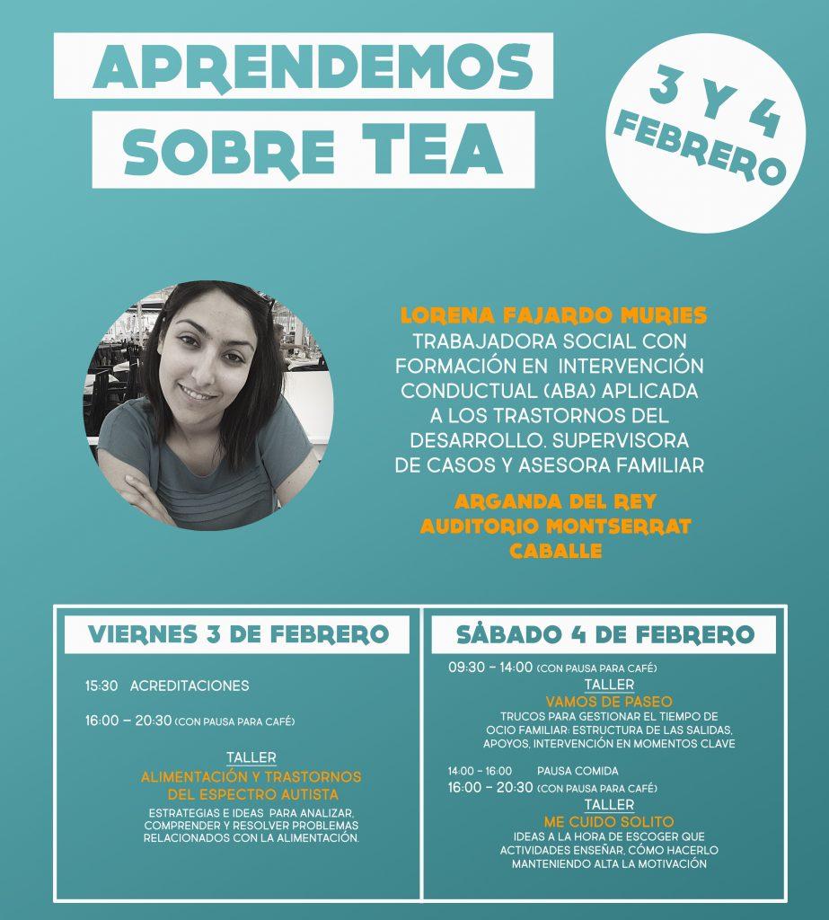 ponenciafebrero2