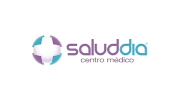 Acuerdo con Saluddia