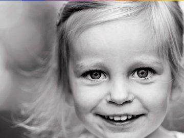 Implementación de detección del TEA a edades tempranas