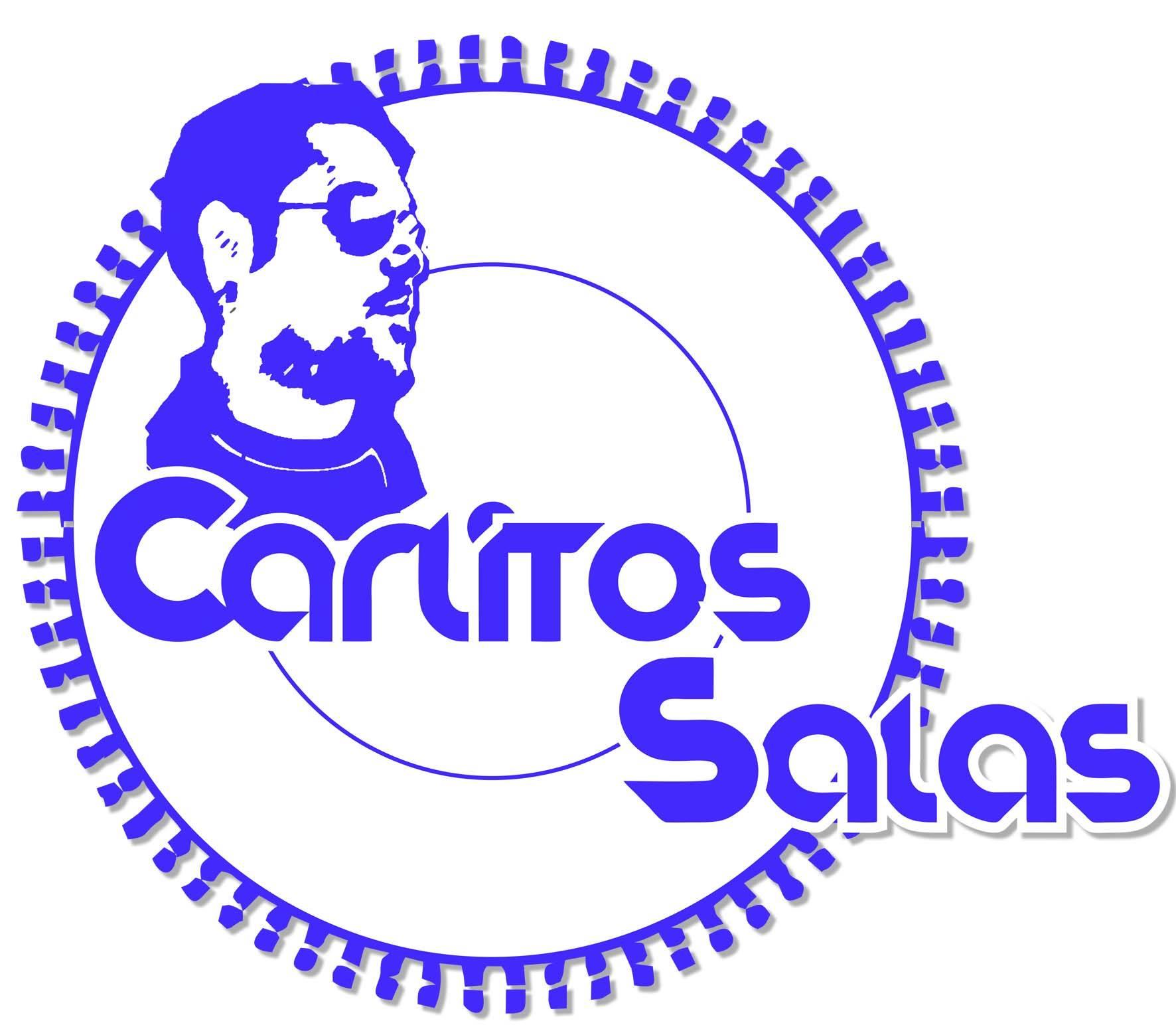 Carlitos Salas