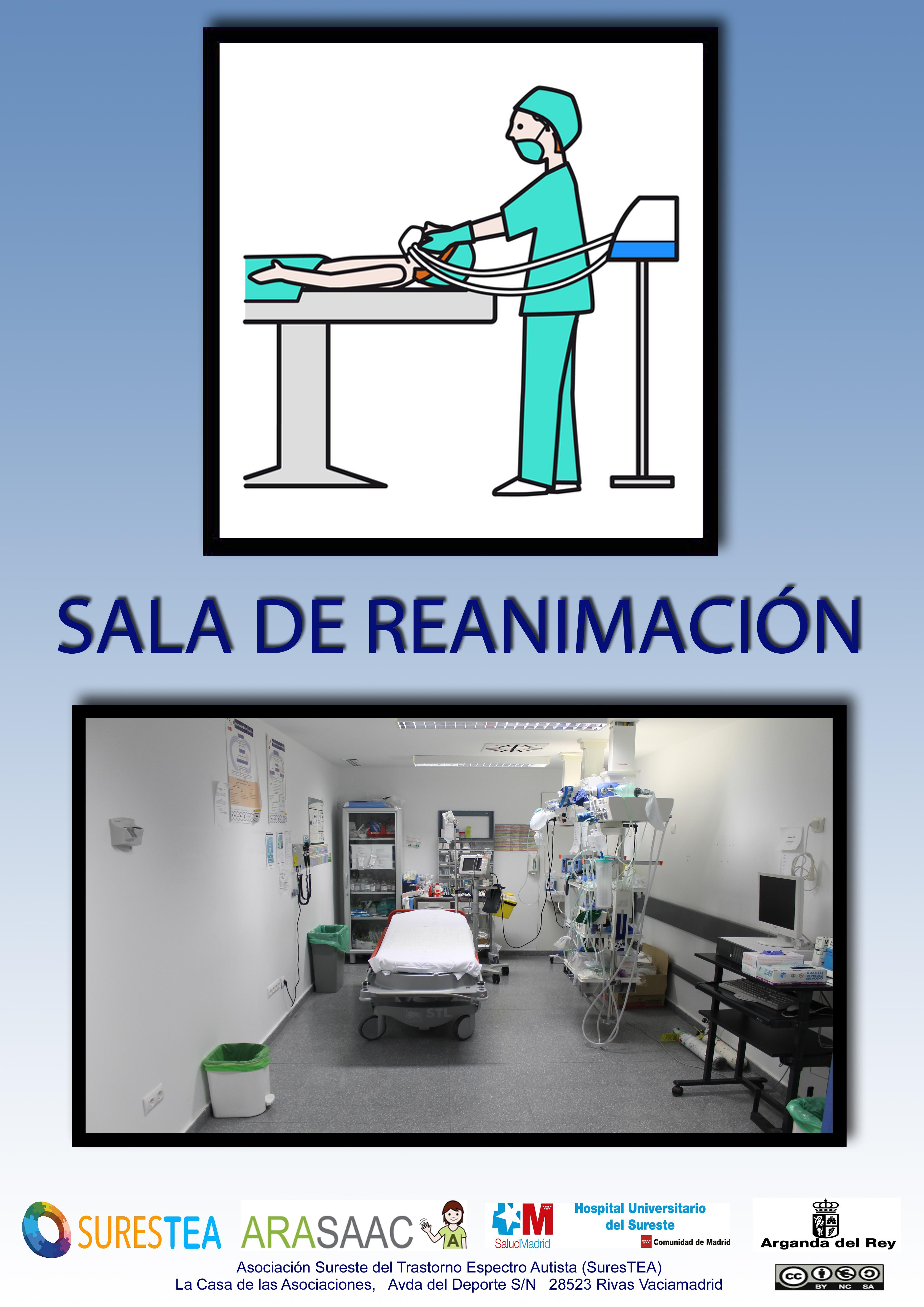 74-sala-de-reanimacion