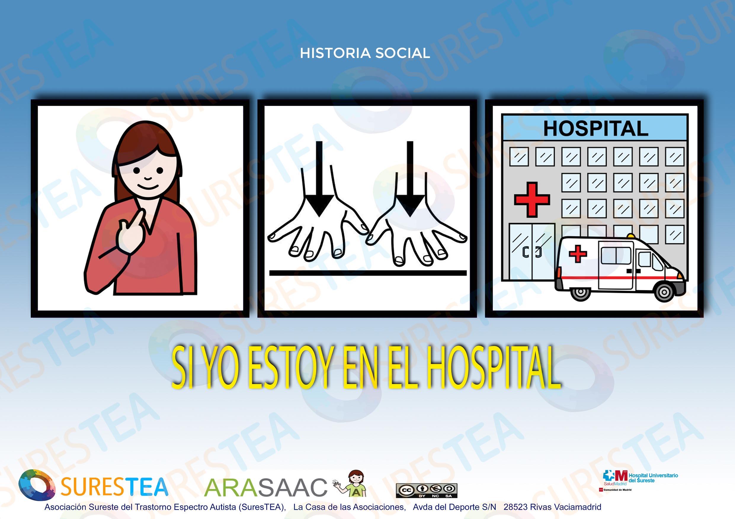 Historia-Social-1-BIS