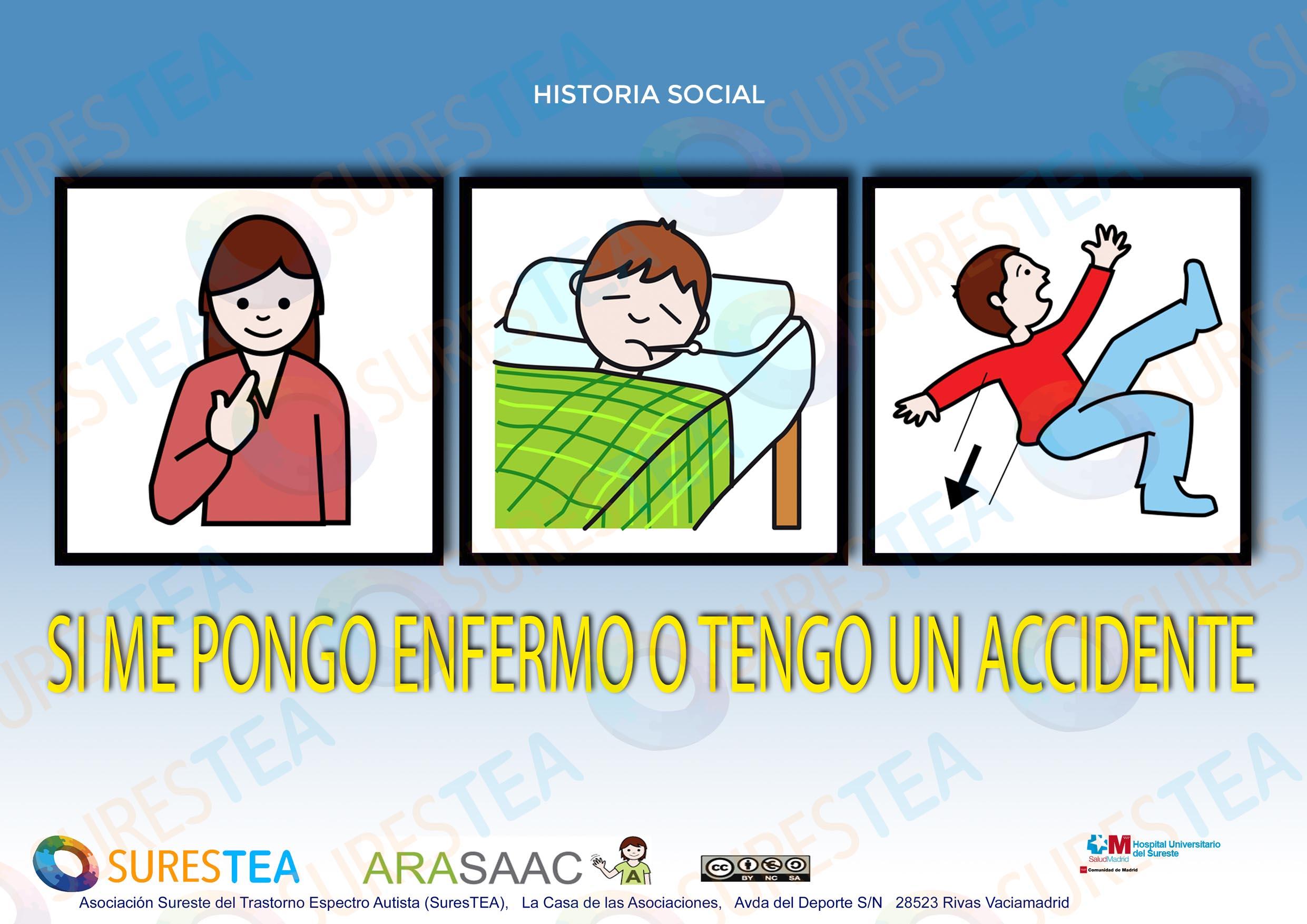 Historia-Social-1