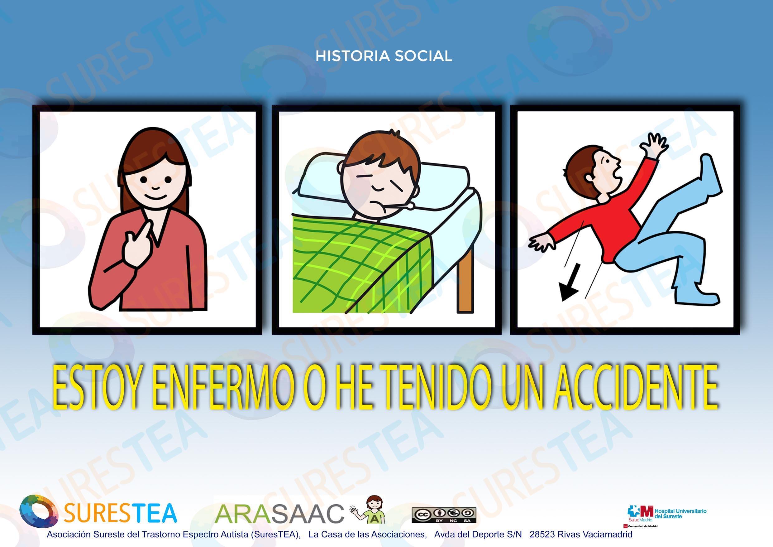 Historia-Social-2-BIS
