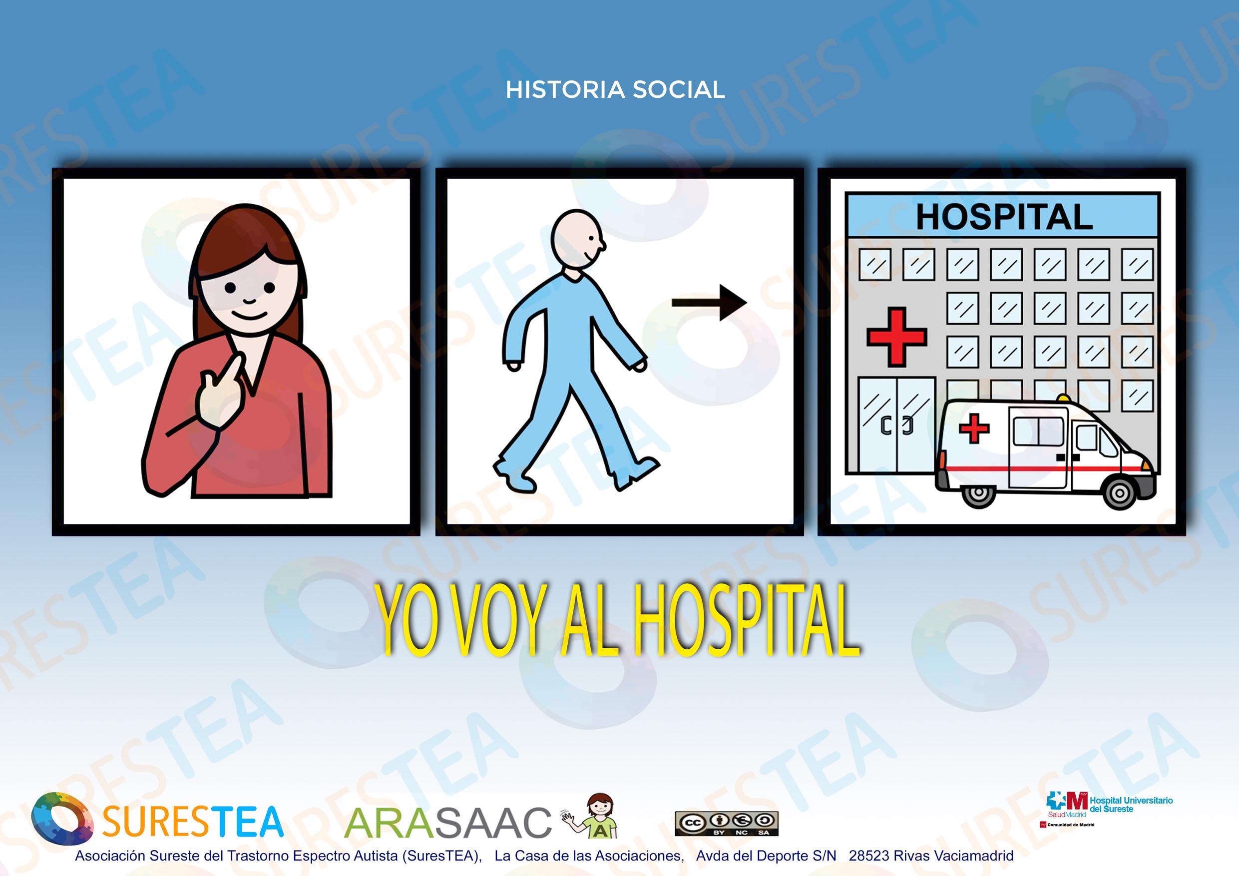 Historia-Social-2