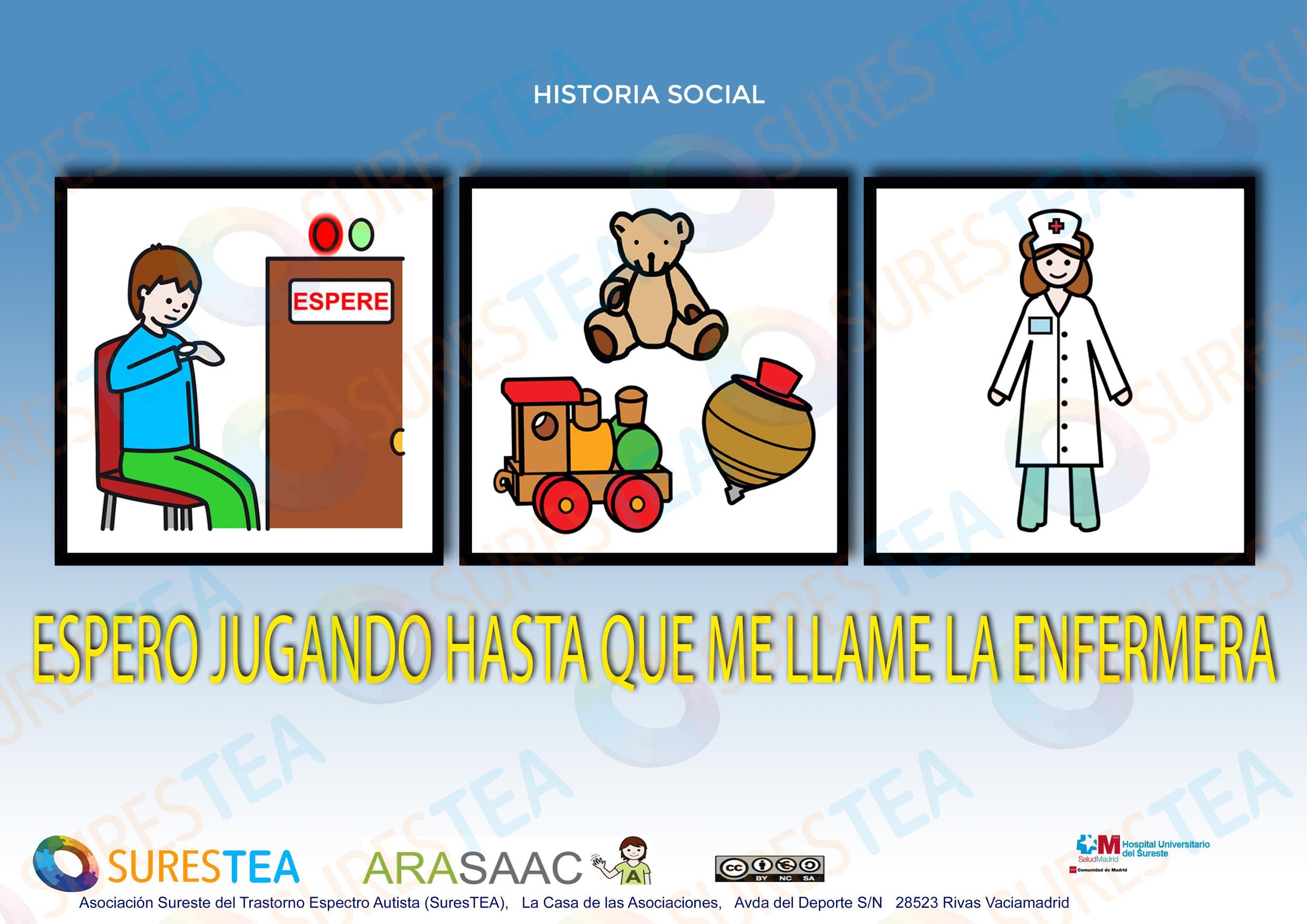 Historia-Social-4