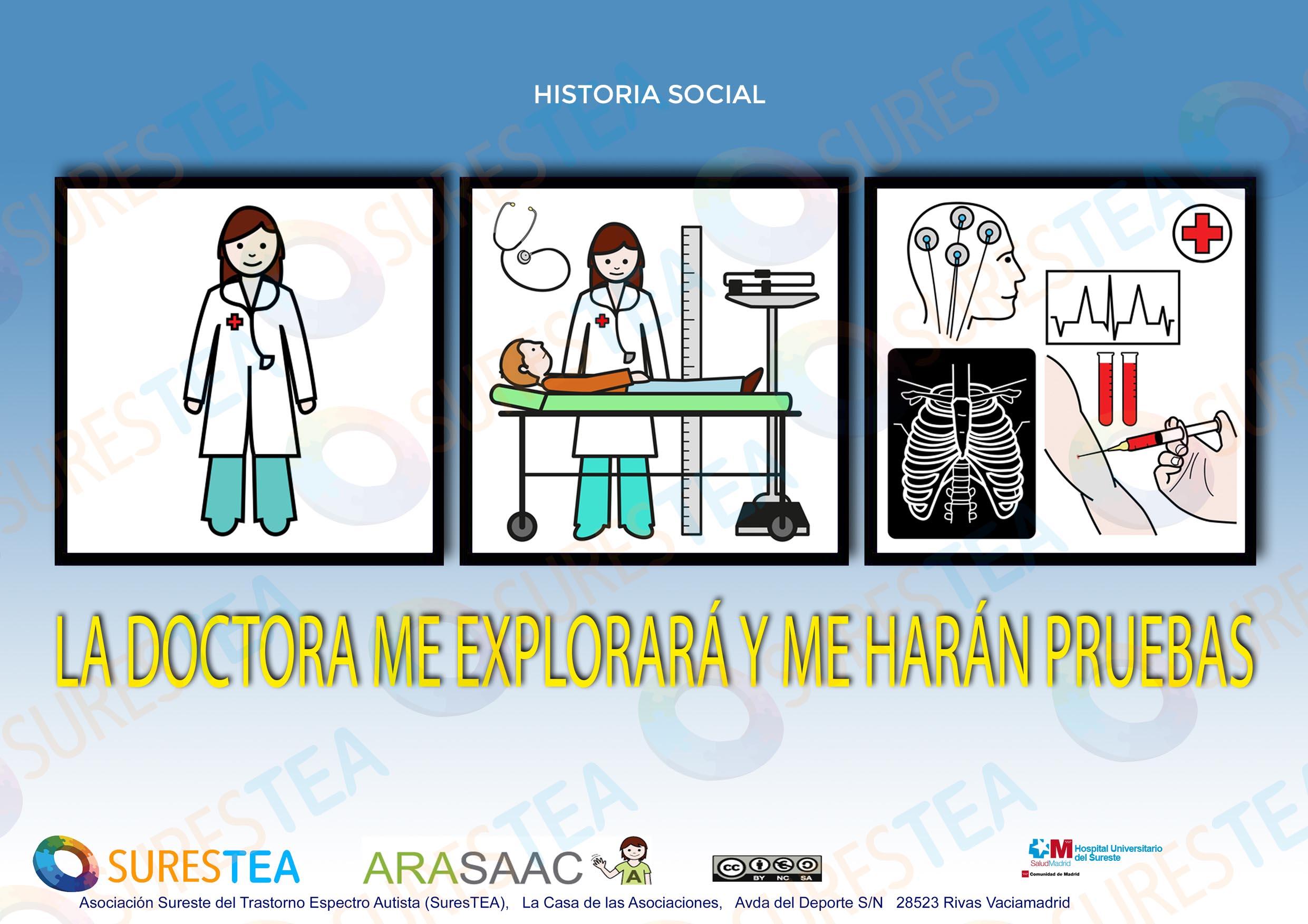 Historia-Social-5
