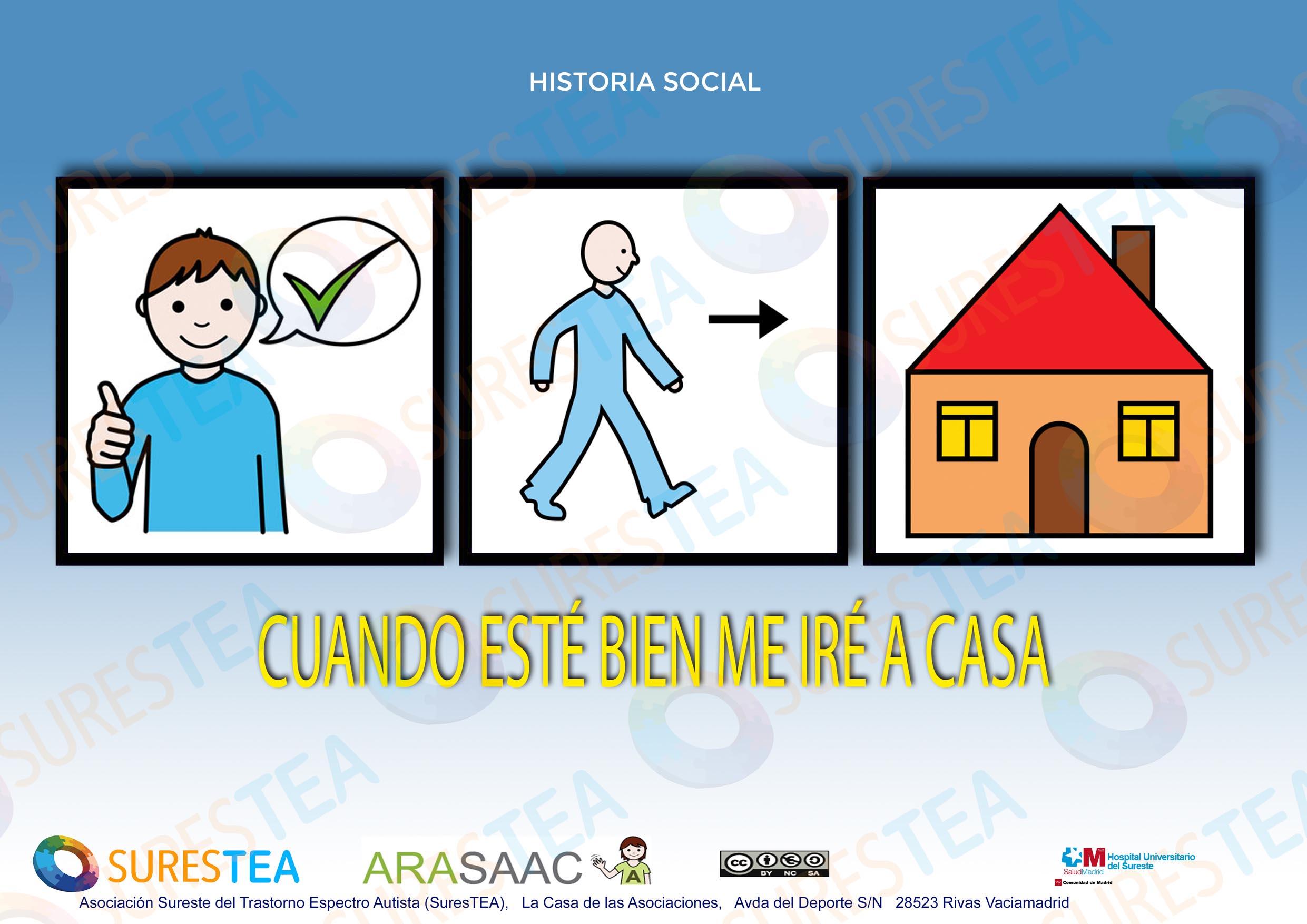 Historia-Social-7
