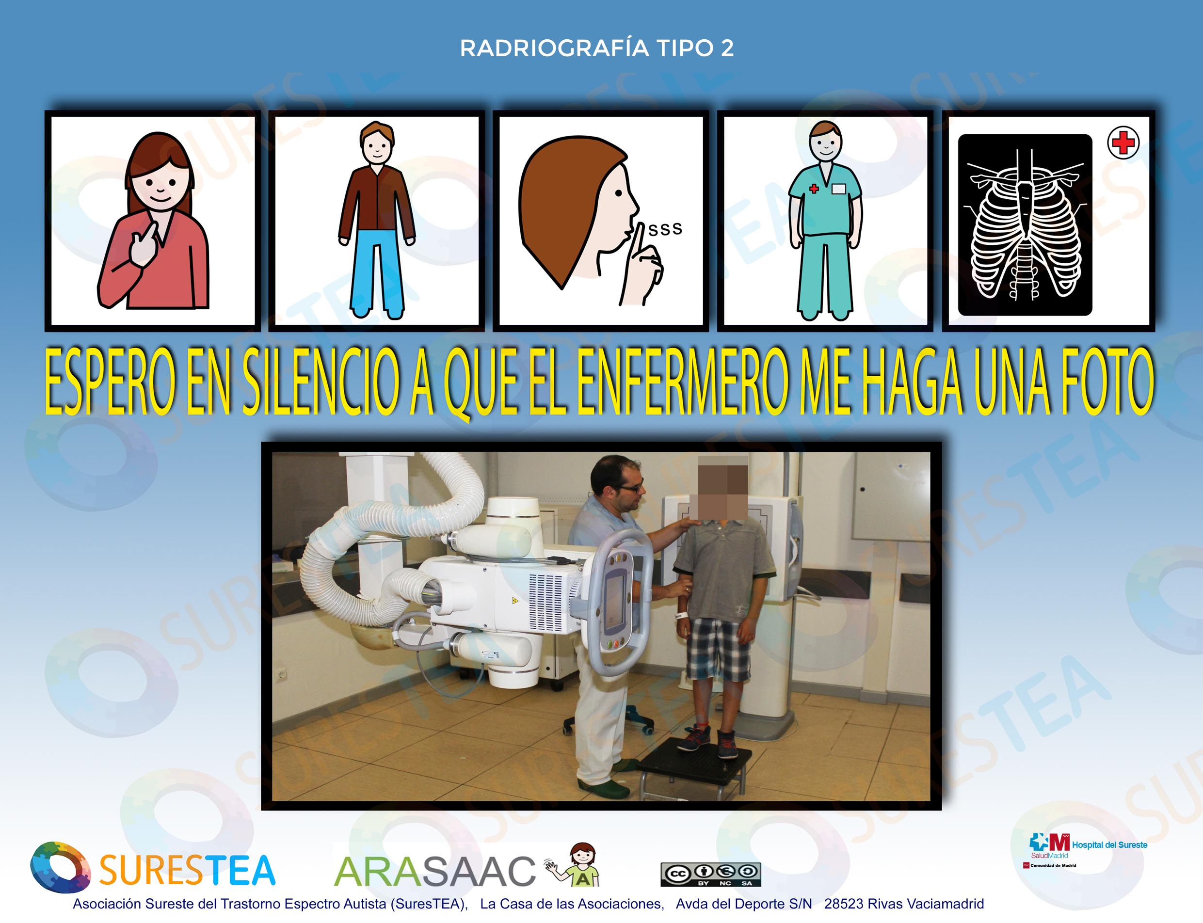 Radiografia-tipo-2