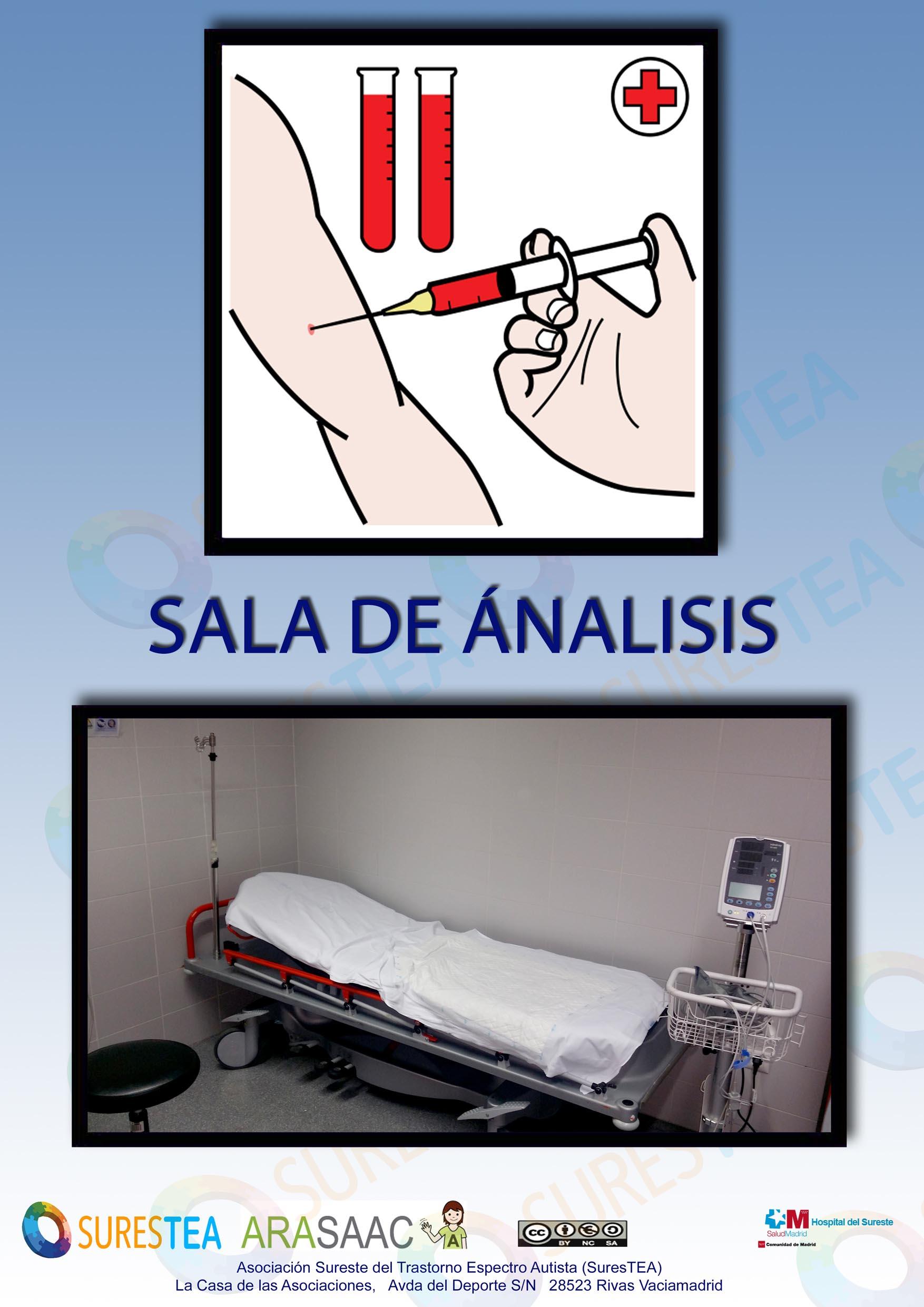 Sala-Analisis