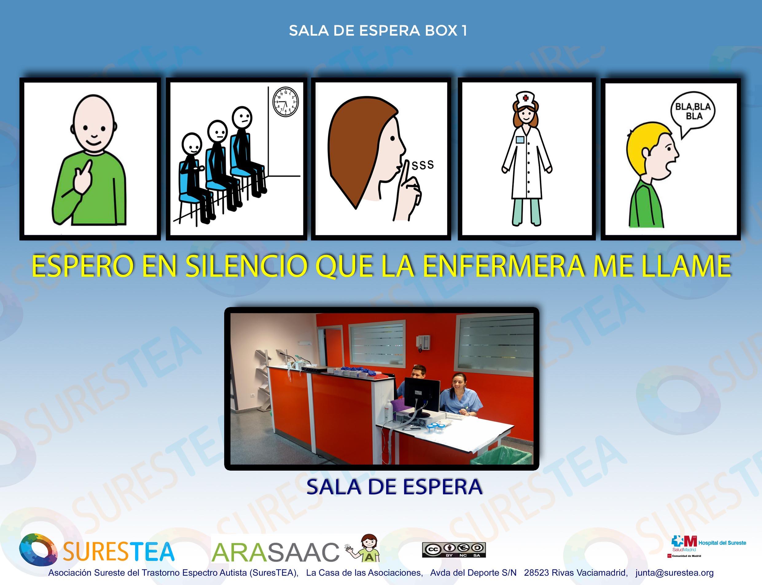 Sala-Espera-BOX-1