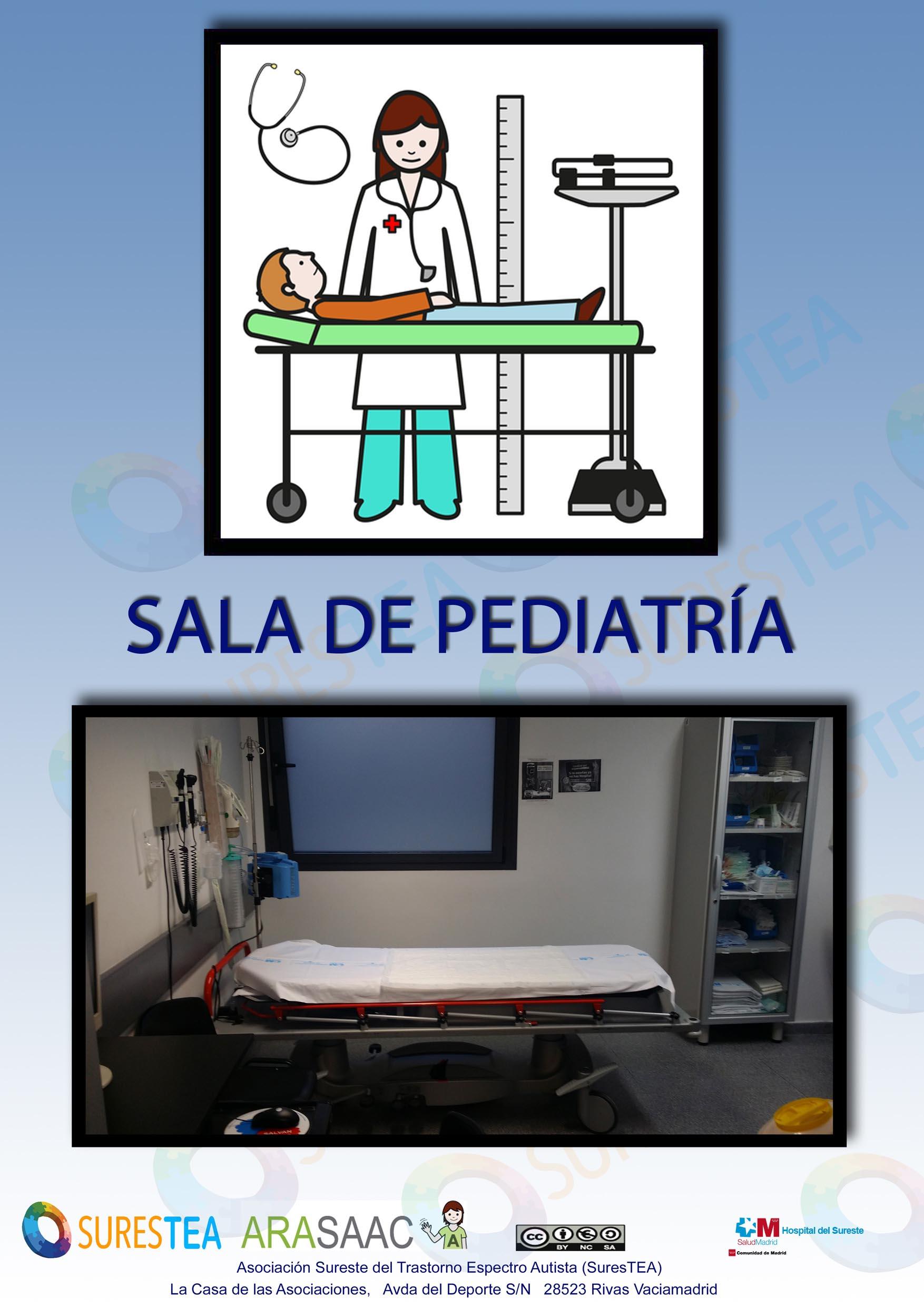 Sala-Pediatria-3