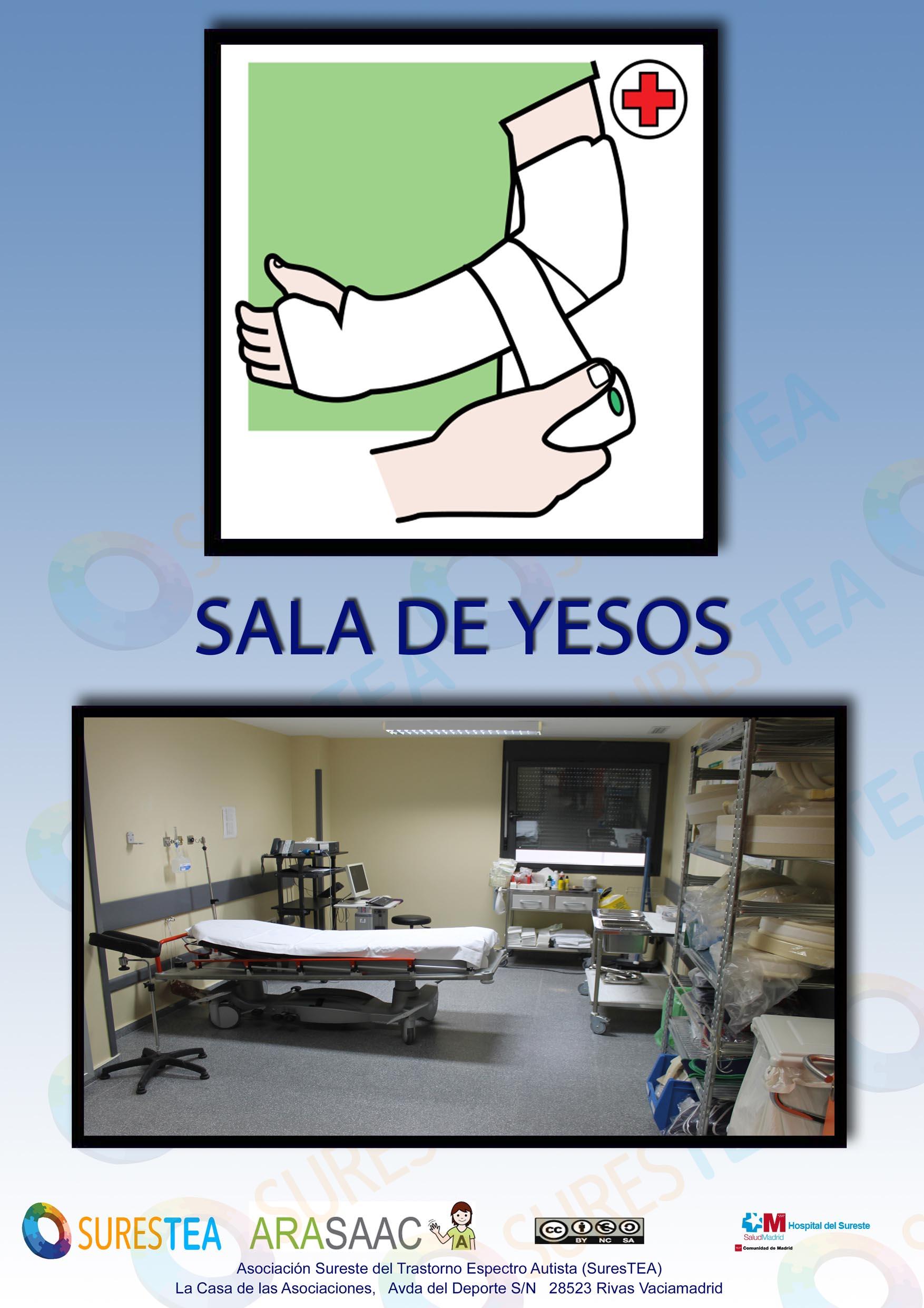 Sala-de-Yesos-2