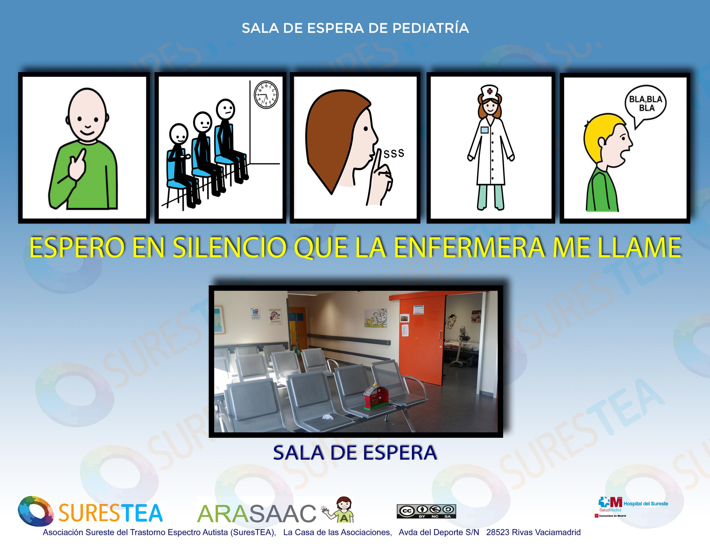 Sala-pediatria-1