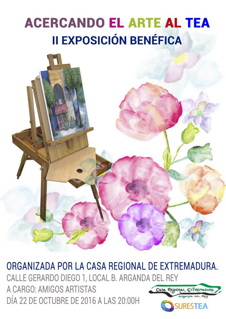 cartel-pintura
