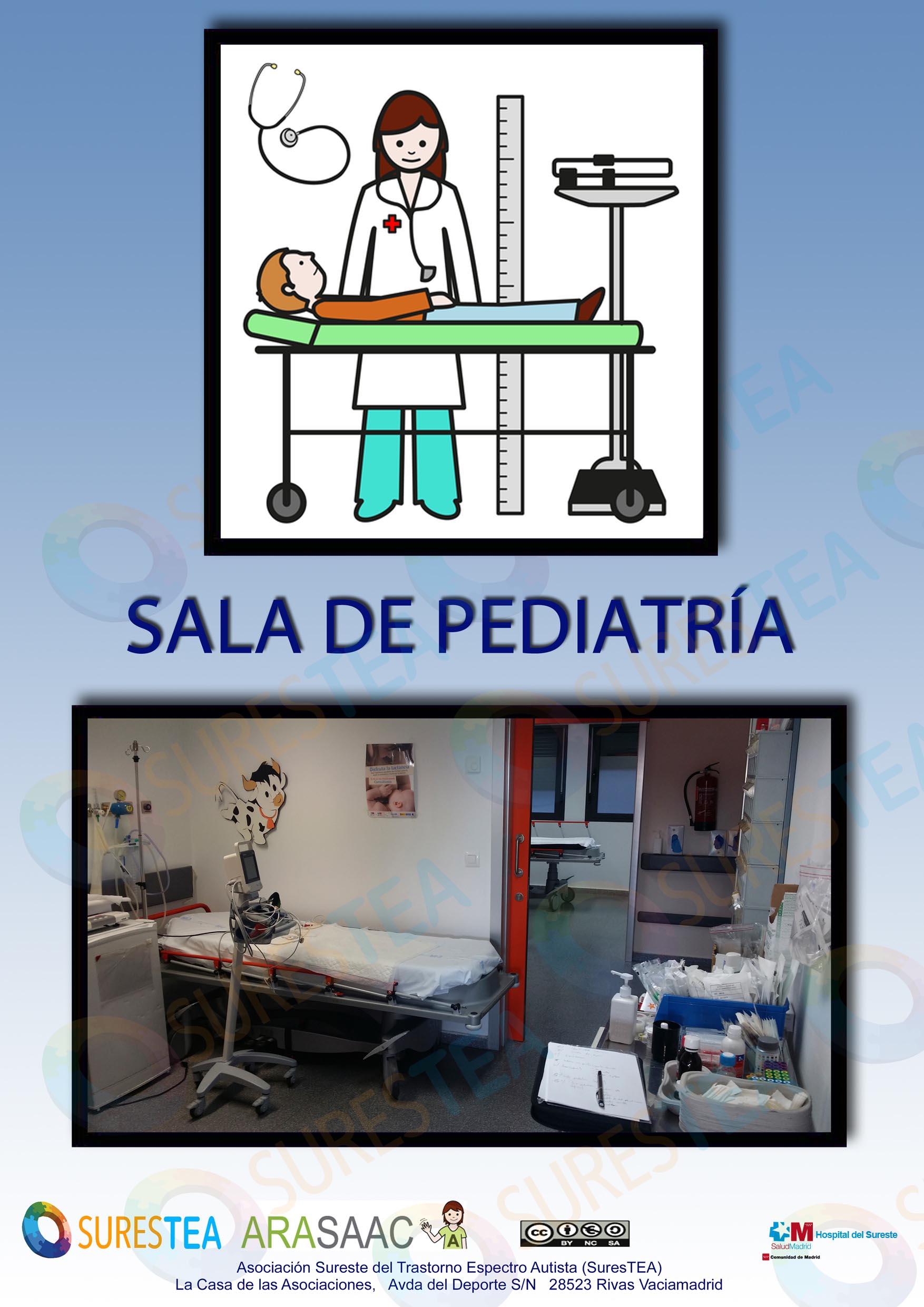 sala-pediatria-2