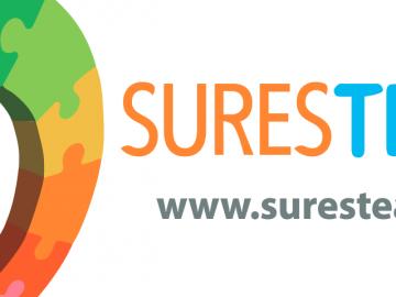 Convocatoria de Asamblea General Ordinaria 2017 de la Asociación SuresTEA