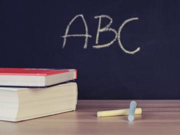 Presupuestos Generales de la Comunidad de Madrid.  8 millones menos para Educación Infantil, Primaria y Especial