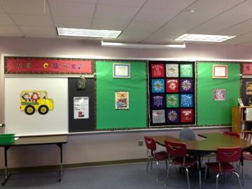 Propuestas Educativas en relación a Inclusión