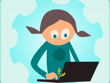 """""""Emodiscovery"""", juego online para estudiar las emociones en los niños con autismo"""