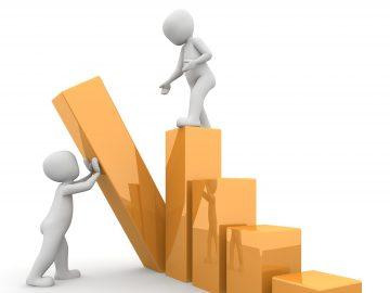 Informe final de los ratios de escolarización