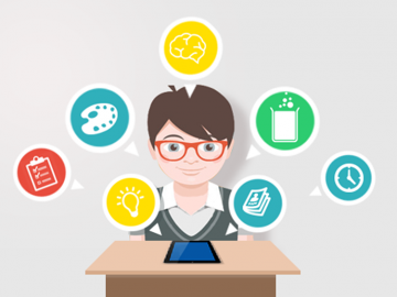 Apps, el aliado perfecto para tratar dificultades de aprendizaje