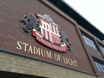 El futbol inglés se acerca a las personas con autismo