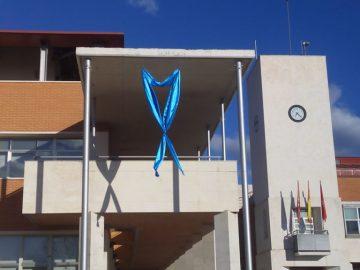 Fiestas Inclusivas en Rivas-Vaciamadrid