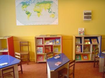 Desaparición de los Colegios de Educación Especial en 2025