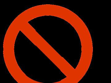 APPs contra el acoso escolar