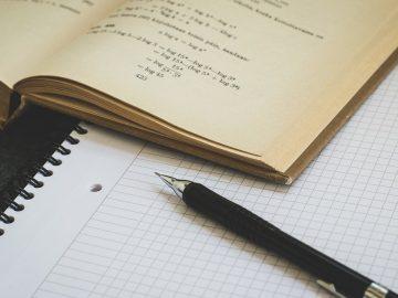 Educación niega el título de la ESO a alumnos con Adaptación Curricular