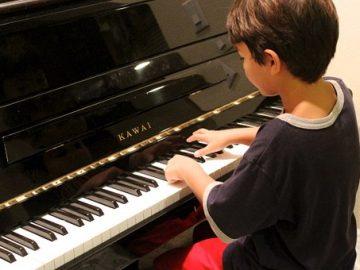 Música para el tratamiento del TEA y el TDAH