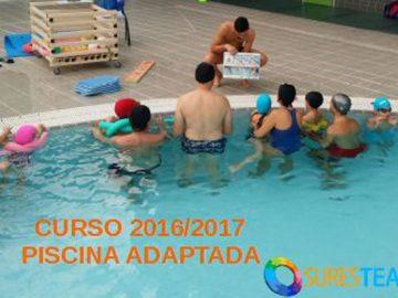III Concurso Brindis Solidario de Bodegas Protos
