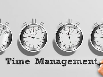 GESTIAC, nueva App que ayudará a las personas con TEA a gestionar el tiempo