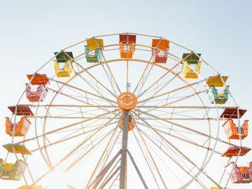Iniciativa para que las personas con autismo disfruten también en las fiestas populares